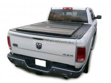 Крышка кузова 703366 для Dodge Ram