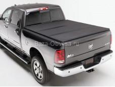 Крышка кузова 703367 для Dodge Ram