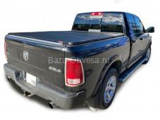 Крышка кузова 703354 для Dodge Ram