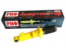 Амортизатор передний SA241 для Pajero Sport до 2014г. выпуска