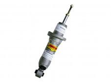 Амортизатор передний BM404800 для Pajero Sport до 2014г. выпуска