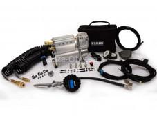 Компрессор VIAIR 400С для Nissan NP300