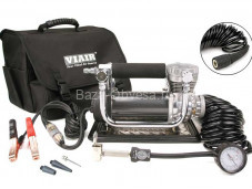 Компрессор VIAIR 440P для Nissan NP300