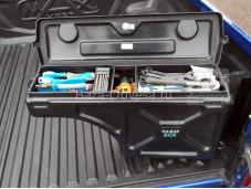 Правосторонний ящик в кузов для Toyota Tundra