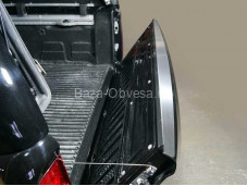 Накладка на борт Merxcl 18-58 для Mercedes-Benz X-Class