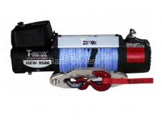 Лебедка HEW-9500 ST для Nissan NP300