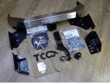 Фаркоп TCU00099 для Toyota Fortuner