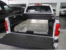 Выкатная платформа для Toyota Tundra