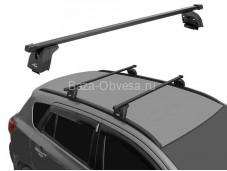 Багажник на крышу 40304-51 для Toyota Fortuner