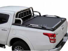 Крышка кузова AM026655 для Mitsubishi L200 с 2015г. выпуска