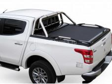 Крышка кузова AM026654 для Mitsubishi L200 с 2015г. выпуска