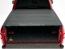 Крышка кузова 173387 для Volkswagen Amarok