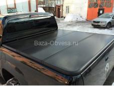 Крышка кузова TFCVWA для Volkswagen Amarok