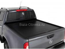 Крышка кузова 9033105 для Mercedes-Benz X-Class
