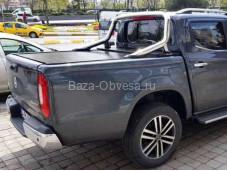 Крышка кузова 1109MXV3N для Mercedes-Benz X-Class