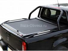 Крышка кузова AM027104 для Mercedes-Benz X-Class