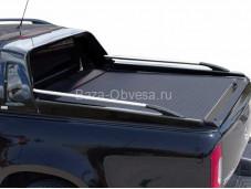 Крышка кузова AM026646 для Mercedes-Benz X-Class