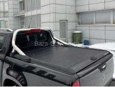 Крышка кузова AM027043 для Mercedes-Benz X-Class