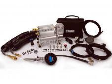 Компрессор VIAIR 400С для Toyota Fortuner