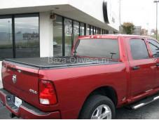 Крышка кузова Extang для Dodge Ram