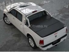Крышка кузова RT для Dodge Ram