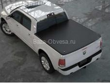 Крышка кузова Ramtruck для Dodge Ram