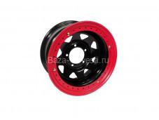 Диск колёсный  1680-53910BL-19-BDL на УАЗ