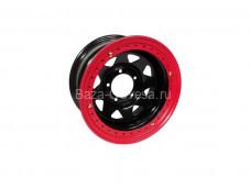 Диск колёсный  1570-53910BL-0-BDL на УАЗ
