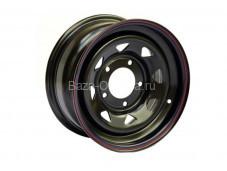 Диск колёсный 1580-53910BL-19 на УАЗ