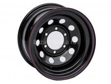 Диск колёсный 1680-63910BL-19 на Pajero Sport III с 2015г. выпуска