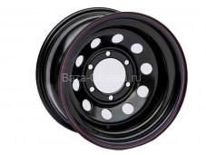 Диск колёсный 1680-63910BL-25 на Pajero Sport III с 2015г. выпуска