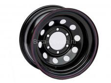 Диск колёсный 1680-63910BL-3 на Pajero Sport III с 2015г. выпуска