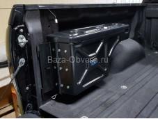 Ящик в кузов пикапа PICKUPBOX