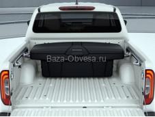 Оригинальный ящик в кузов на Mercedes-Benz X-Class