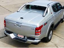 "Крышка кузова GRX LID NEW ""Carryboy"" на Fiat Fullback с 2015г. выпуска"