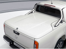 """Крышка кузова Оriginal """"Mercedes-Benz"""" на Mercedes-Benz X-Class"""