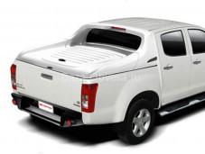 "Крышка кузова Fullbox Sport ""Carryboy"" на ISUZU D-MAX"