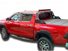 Дуга кузова HAL на Toyota Hilux с 2015г. выпуска