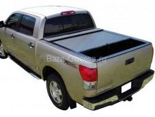 Алюминиевая роллета для Toyota Tundra