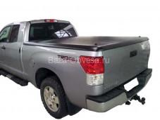 Подъемная крышка кузова для Toyota Tundra