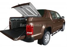"Крышка кузова L-Top ""RoadRanger"" на Volkswagen Amarok"