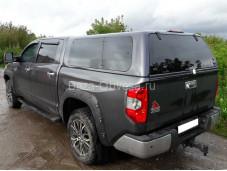 Кунг TТ-2 для Toyota Tundra