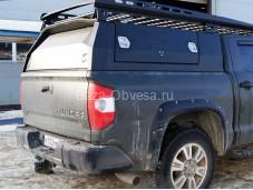 Кунг 2228N для Toyota Tundra