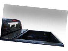 """Алюминиевая крышка кузова Rollback """"Afcarfiber"""" на Mazda BT-50"""